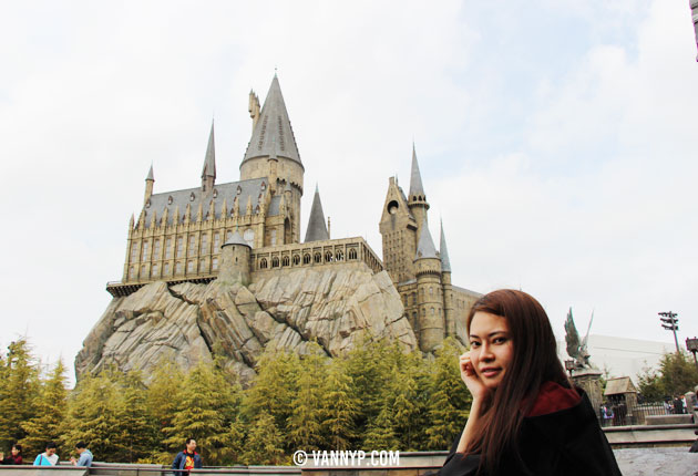 harry-potter-osaka-1