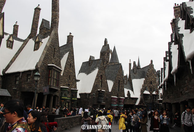 harry-potter-osaka-16