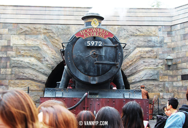 harry-potter-osaka-18