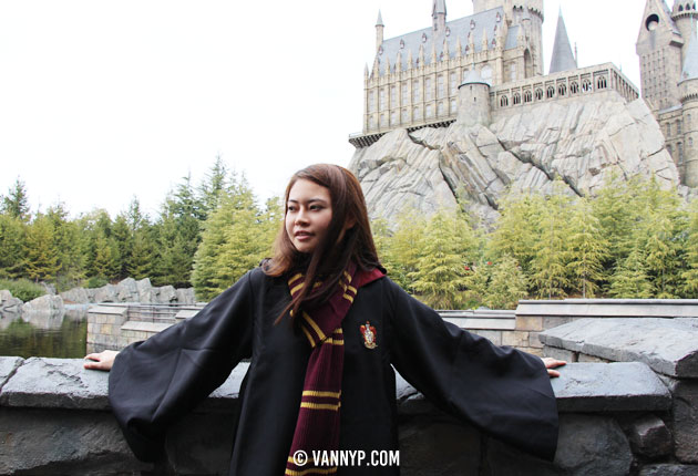 harry-potter-osaka-2