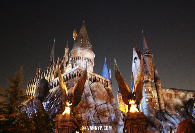 harry-potter-osaka-21