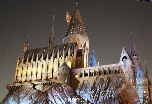 harry-potter-osaka-22