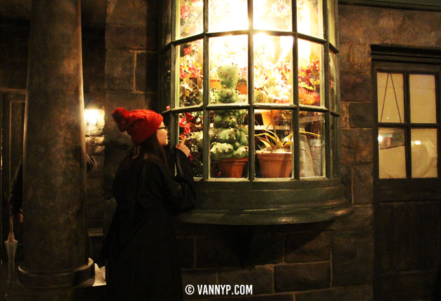 harry-potter-osaka-27