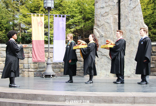 harry-potter-osaka-5