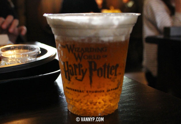 harry-potter-osaka-54