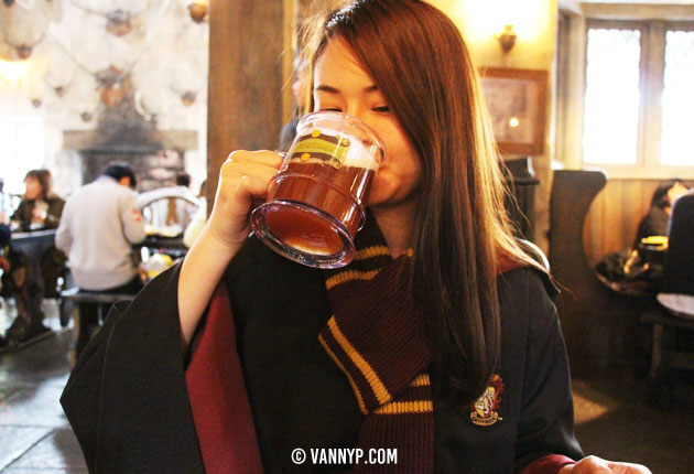 harry-potter-osaka-55