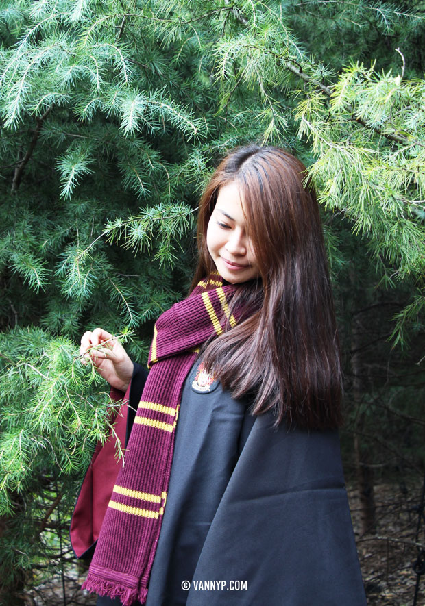 harry-potter-osaka-64