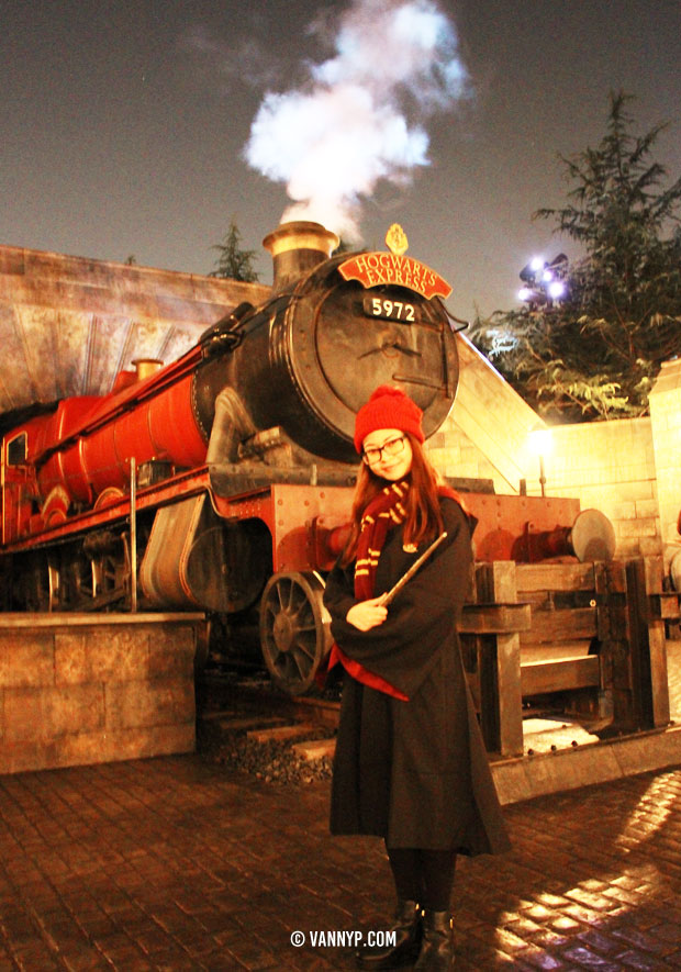 harry-potter-osaka-67