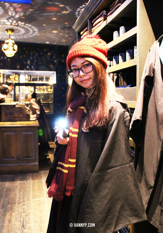 harry-potter-osaka-68