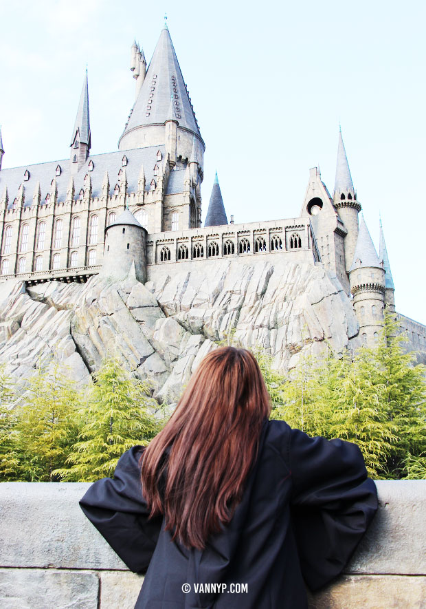 harry-potter-osaka-71