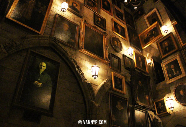 harry-potter-osaka-8