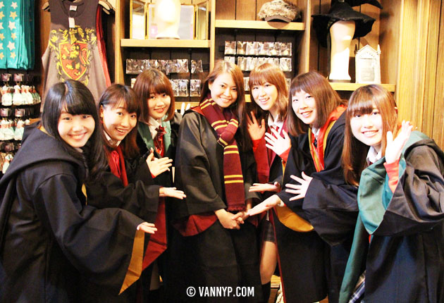 harry-potter-osaka-9
