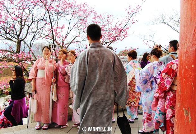kimono-kyoto-fushimi-inari-taisha-10
