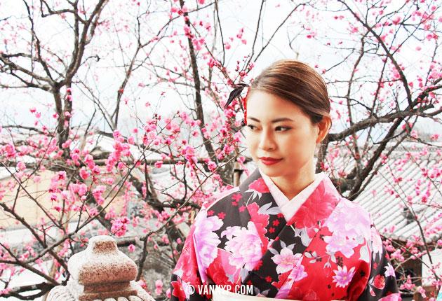 kimono-kyoto-fushimi-inari-taisha-11