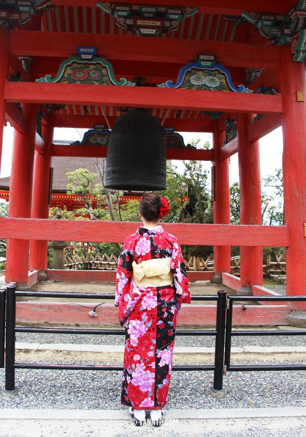 kimono-kyoto-fushimi-inari-taisha-12