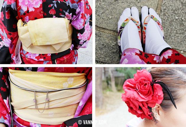 kimono-kyoto-fushimi-inari-taisha-13