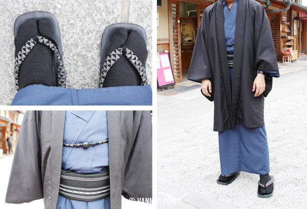 kimono-kyoto-fushimi-inari-taisha-14
