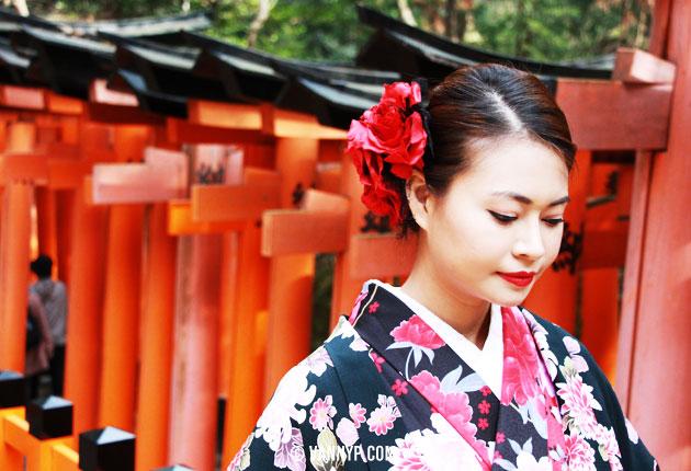 kimono-kyoto-fushimi-inari-taisha-2