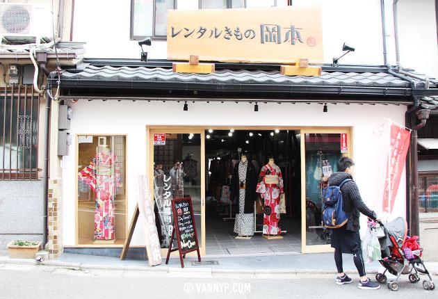 kimono-kyoto-fushimi-inari-taisha-22