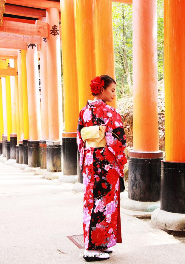 kimono-kyoto-fushimi-inari-taisha-5