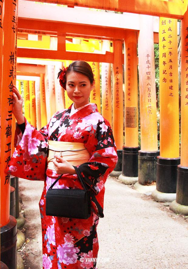 kimono-kyoto-fushimi-inari-taisha-6