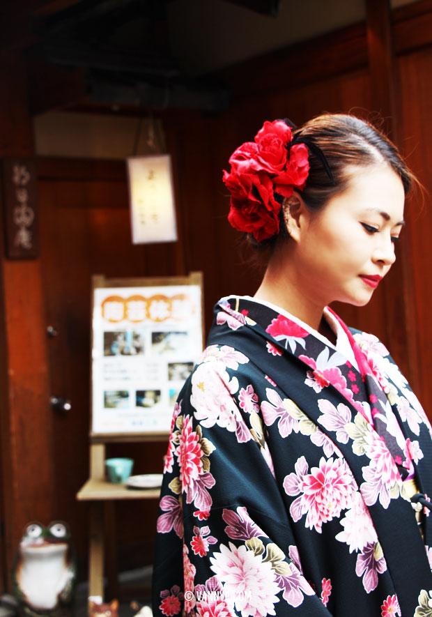 kimono-kyoto-fushimi-inari-taisha-9